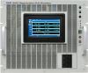 Regenerative AC Load - 9430 Model