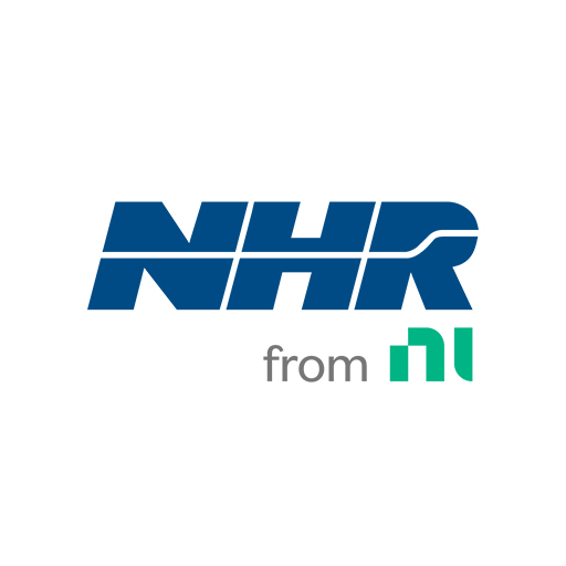 AC Load - NH Research, Inc  (NHR)