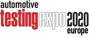 NH Research, Inc. - Automotive Testing Expo