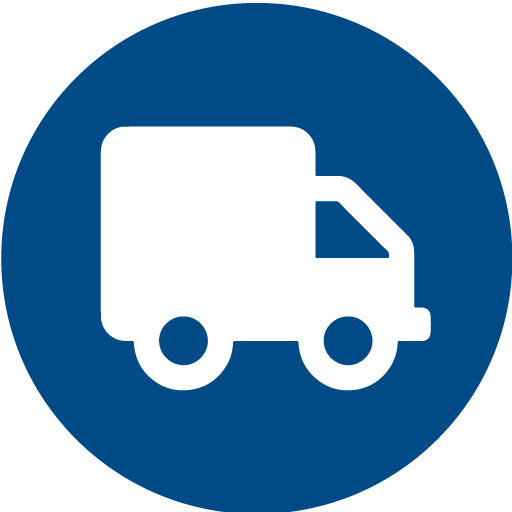 Icon - HD Electric Truck