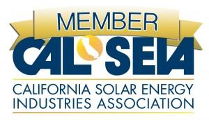 California Solar Energy Industries Association (CALSEIA) - NH Research, Inc.
