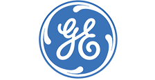 Logo - GE