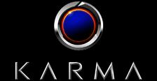 Logo - Karma Automotive