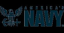 Logo - America's Navy