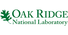 Logo - Oak Ridge National Labs