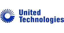 Logo - United Technologies