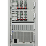 dc power supply multi channel test system s650 series