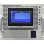 regenerative grid simulator model 9410